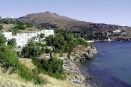 Hotel Aneroussa Beach (CY2)