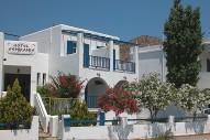 Hotel Semiramis (CY2)