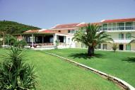Hotel Troulos Bya (SP2)