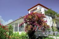 Villa Orion - Studio (SP2)