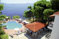 Hotel Paradise (SP2)