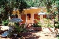Mega Amomos Cottages (EP2)