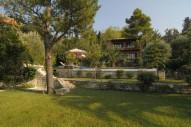 Villa Yalenia (JO2)