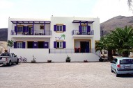 Hotel Notaras (JO2)