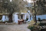 Limionas Village (EG2)
