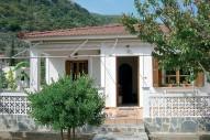 Villa Kerveli (EG2)