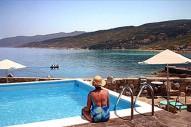 Hotel Cavos Bay (EG2)