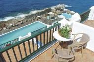 Hotel Cavos Bay - Studio (EG2)