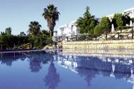 Hotel Agionissi Resort (EG2)