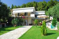 Apartments Ianos (MA2)