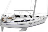 Bavaria 33 Cruiser (A)